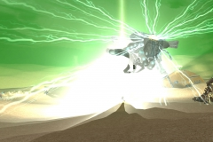 Too-late,-teh-Kyr'Ozch-Generals-head-explodes-from-Citizen-fire